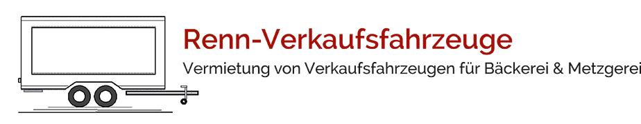 Renn-verkaufsfahrzeuge.de Logo